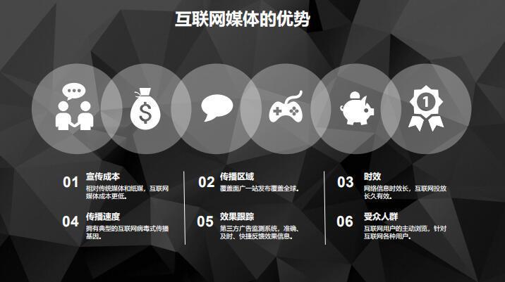 海币科技关注互联网创新力量 助力企业品牌与项目宣传-IT帮