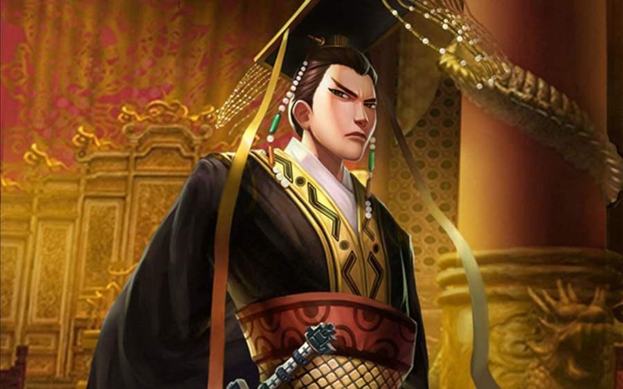 历史上权利最大的皇帝,秦始皇没做到,朱元璋还差点!