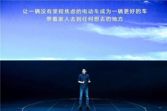变相取得资质车和家65亿收购重庆力帆汽车有限公司_新凤凰彩票网