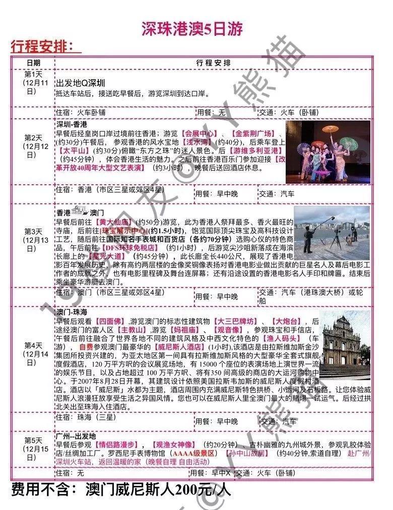 陪妈妈去香港投入旗袍秀演出真相有更深的套途!杭州网友爆料:要不是自身跟着来大家妈都不必定能安宁回家