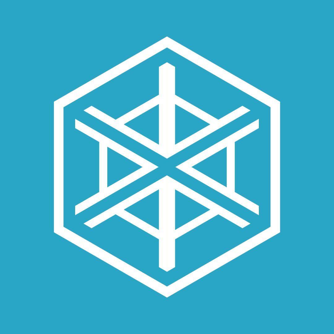 西安抵抗军 logo 设计大赛奖项公布