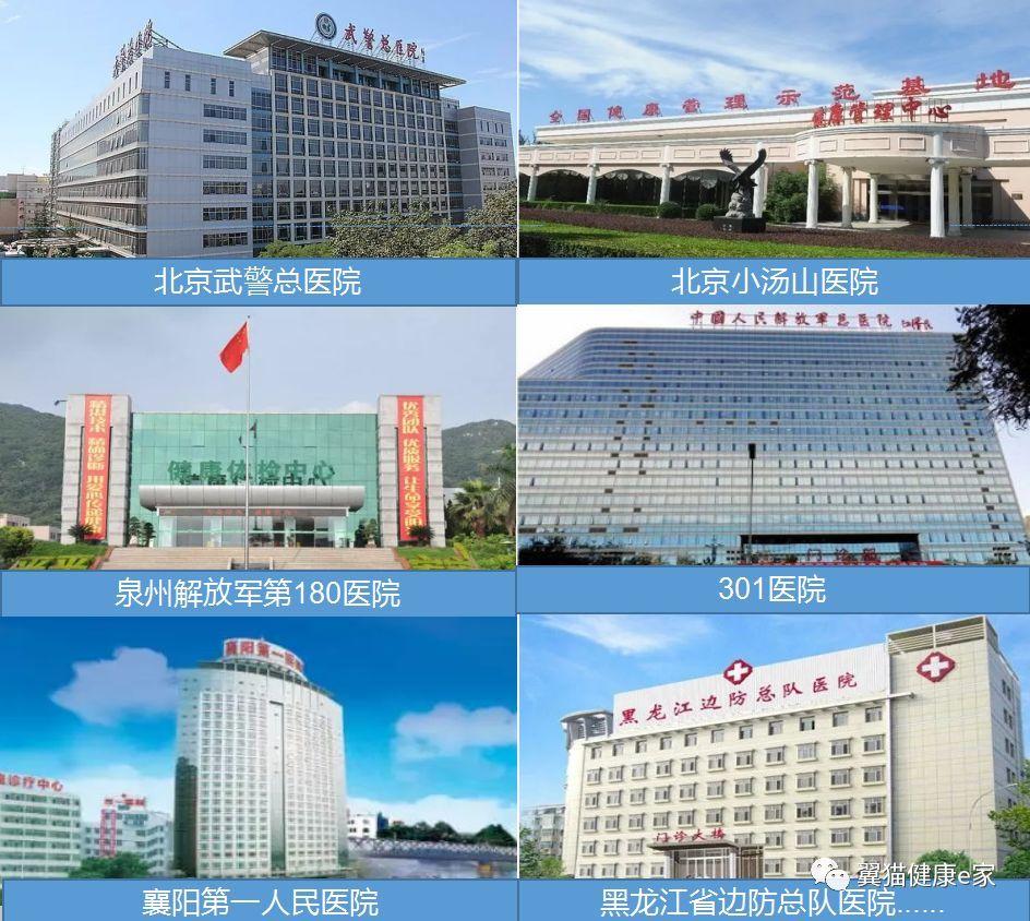 北京武警总医院,北京小汤山医院,解放军180医院,湖北襄阳人民医院图片