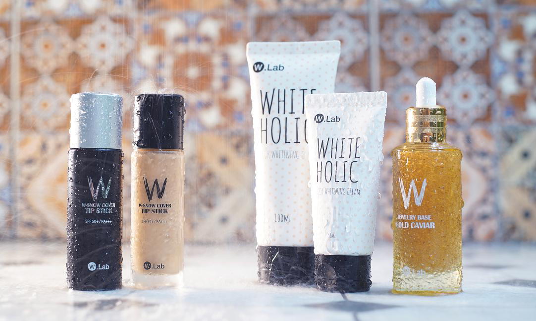2019天然化妆品排行榜_2019纯天然护肤品排行榜,护肤品就要选纯天然的