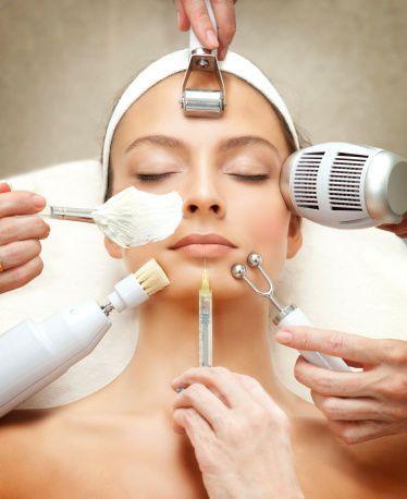 经营一家皮肤管理的具体方法以及注意事项你们都知道吗?