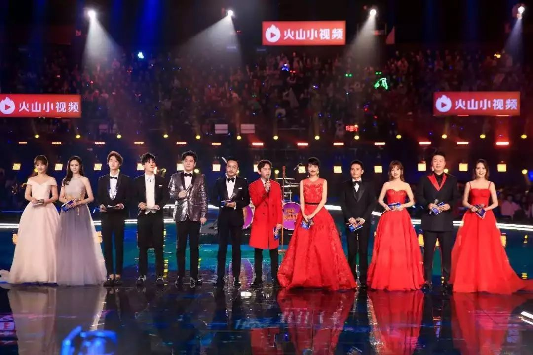 官方正式宣布,湖南卫视2018-2019跨年演唱会在广州举行,并于12月31日
