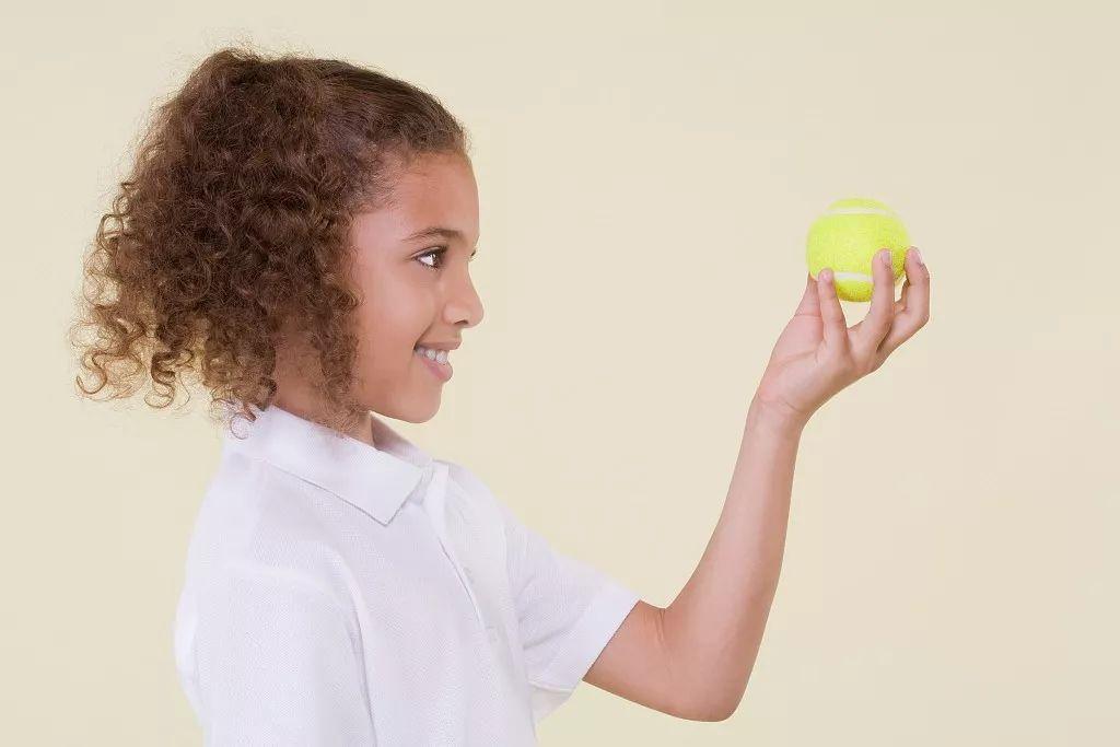 如何提升反应速度与协调性?丨青训