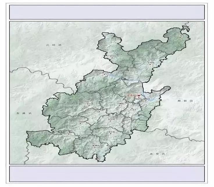 闽清人均_闽清地图