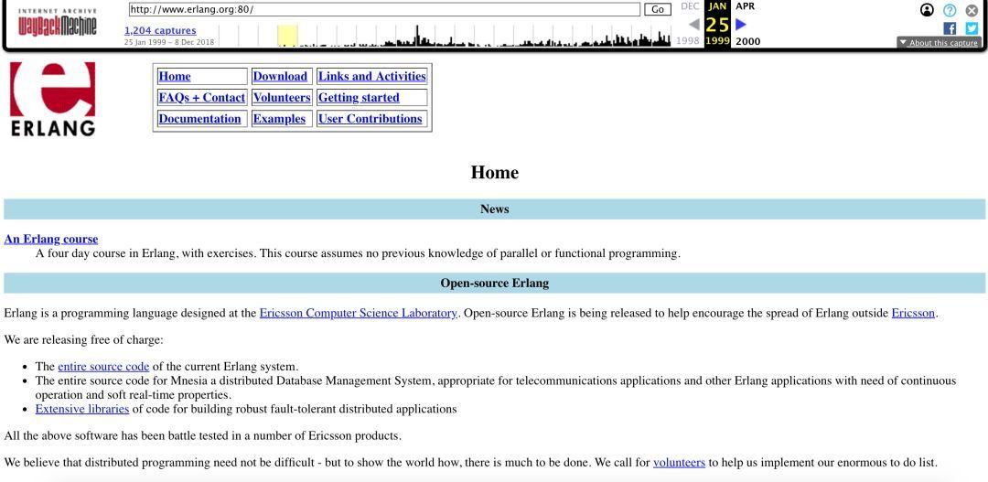 凭什么说这门编程语言是下一代 Java?
