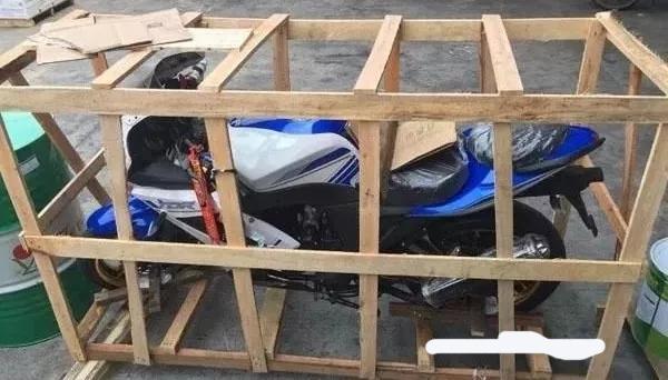 运摩托车去贵阳用什么物流便宜,找深圳托运摩托车的物流公司