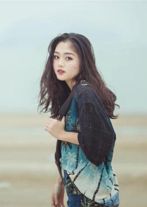 韩国减肥笔,18岁胖妞被父亲嫌弃嫁不出去,减肥后变女神引无数人表白