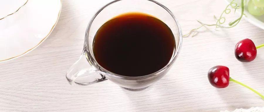 生姜泡菜韩国老醋不能用罐子吗图片