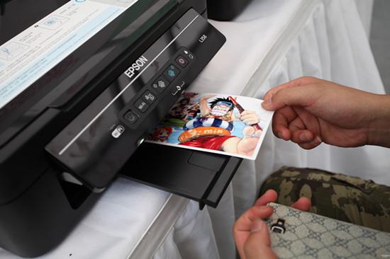 打印机幅射对婴儿有多大影响,辐射量大吗