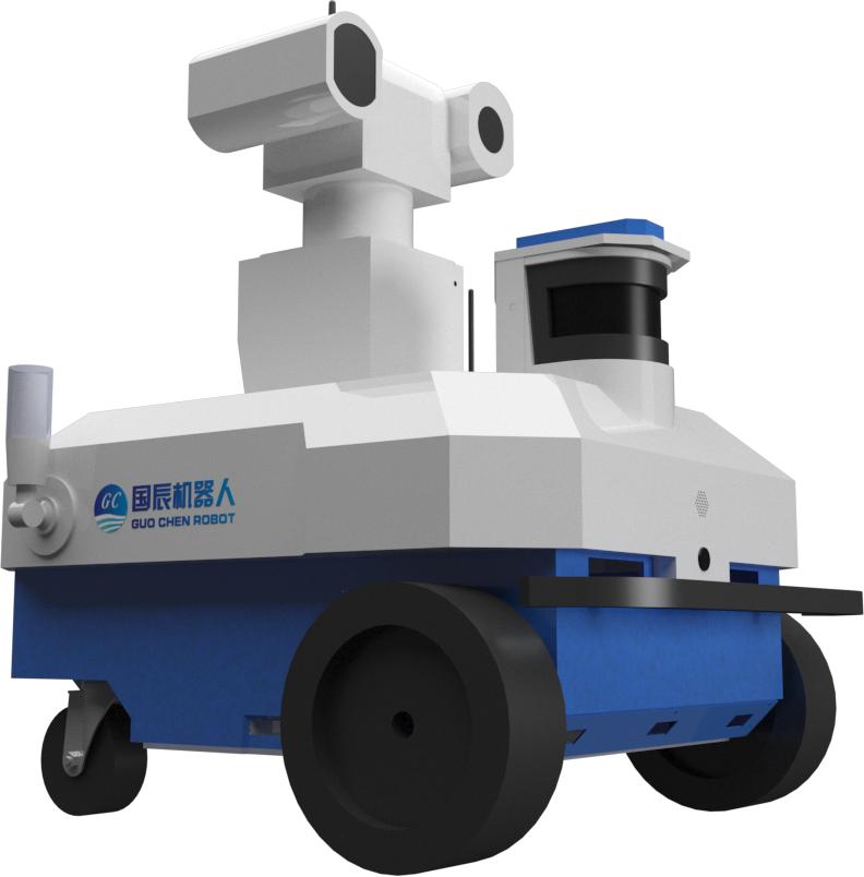 """空心电机无刷电机,变电站智能巡检机器人 改变传统巡检模式成为新的""""接班人""""_进行"""