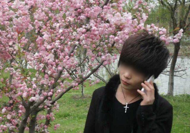 河南女子江苏打工期间被丈夫杀害!生前频遭家暴