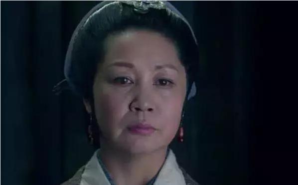 一傢三口全是演員,搭檔出演《瑯琊榜》之後,又在《大江大河》中團聚瞭!