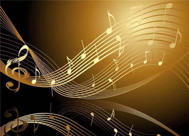 最流行的音乐_世界上最流行的歌曲