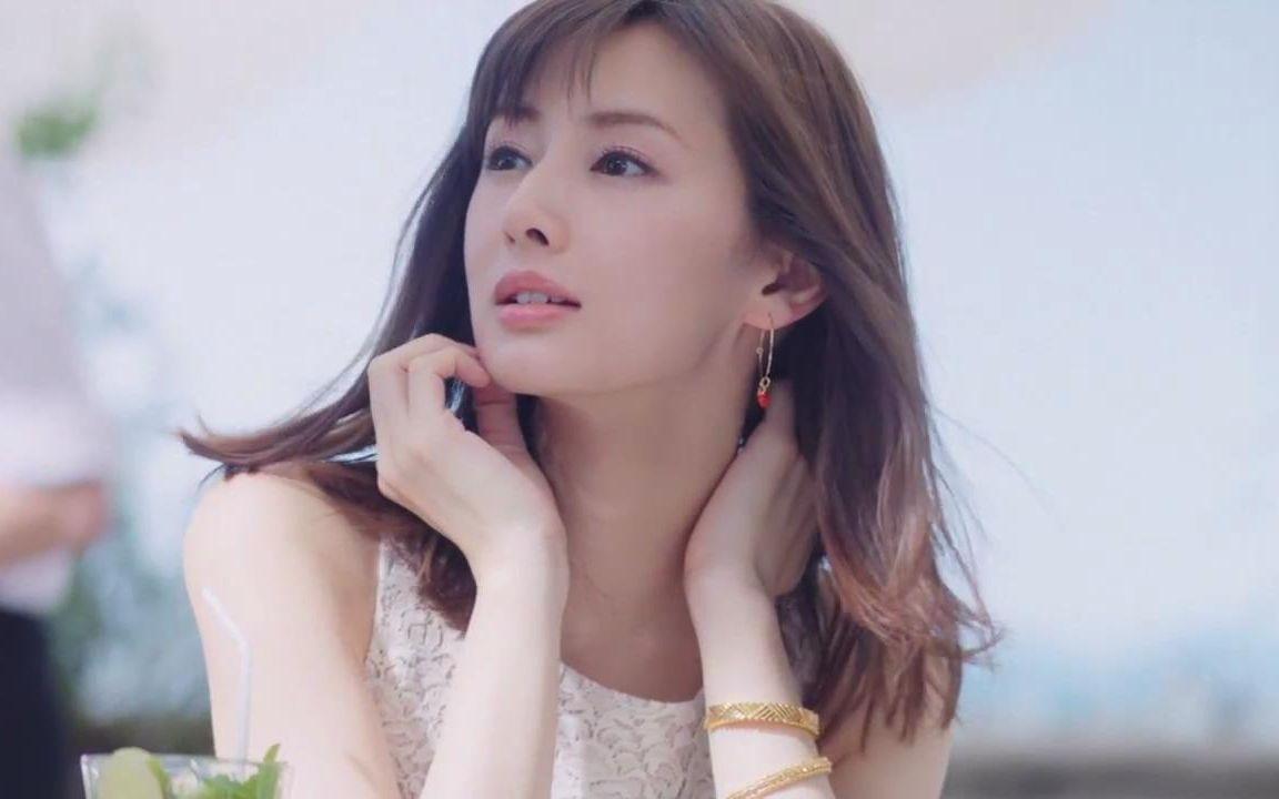 期待这续作!北川景子主演《卖房子的女人的逆袭》 主题曲请来齐藤和义