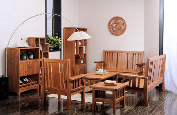 这里有5个你不知道的家具保养技巧-家具美容网