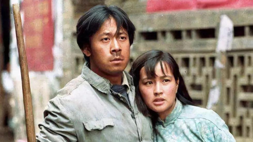 干掉 我不是药神 ,这部电影凭什么代表中国征战奥斯卡图片