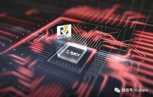 国外芯片技术交流-MIPS难道只能效仿RISC-V开源才能活下去?risc-v单片机中文社区(3)