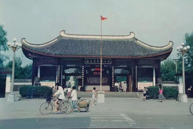 http://www.ncchanghong.com/nanchonglvyou/14604.html