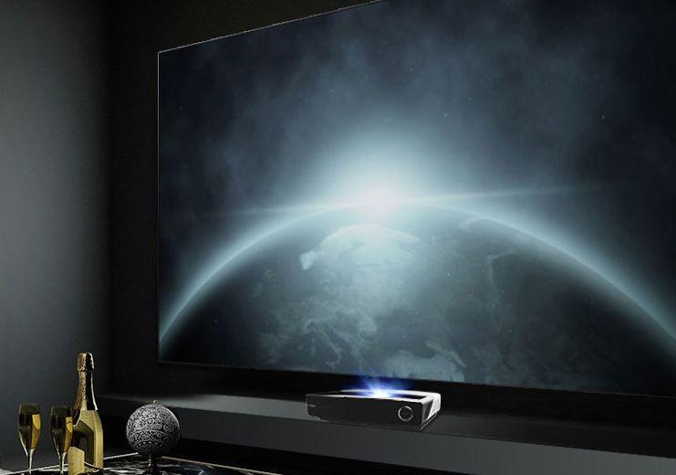 海信电视老总_海信电视