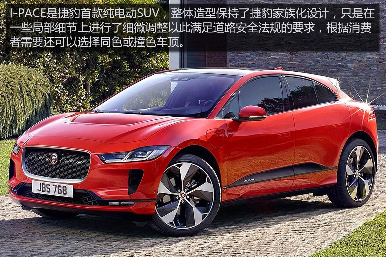 即将上市的suv车_还未上市却已火!2019即将推出的重磅SUV_市场