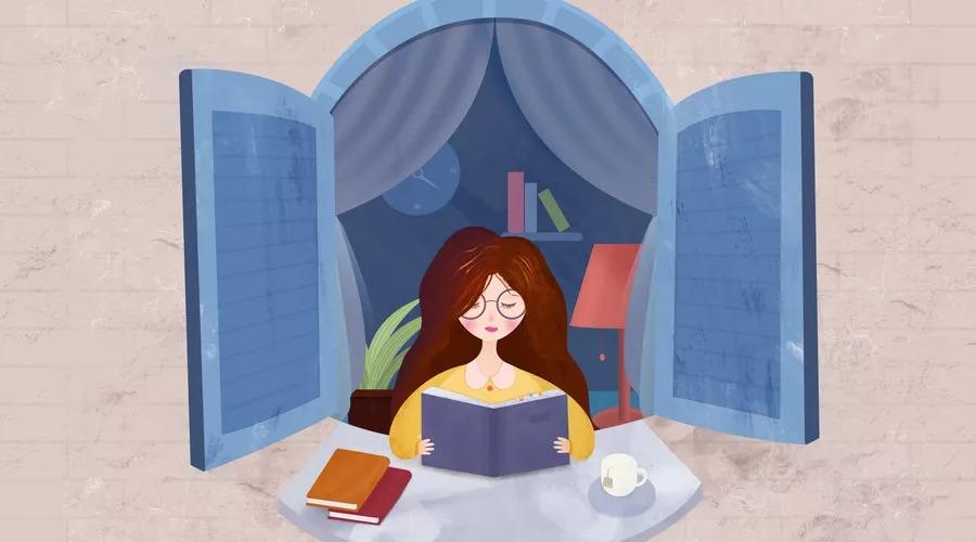 孩子写作业慢的7个原因!帮孩子自查,趁早改正坏习惯太关键   特别关注