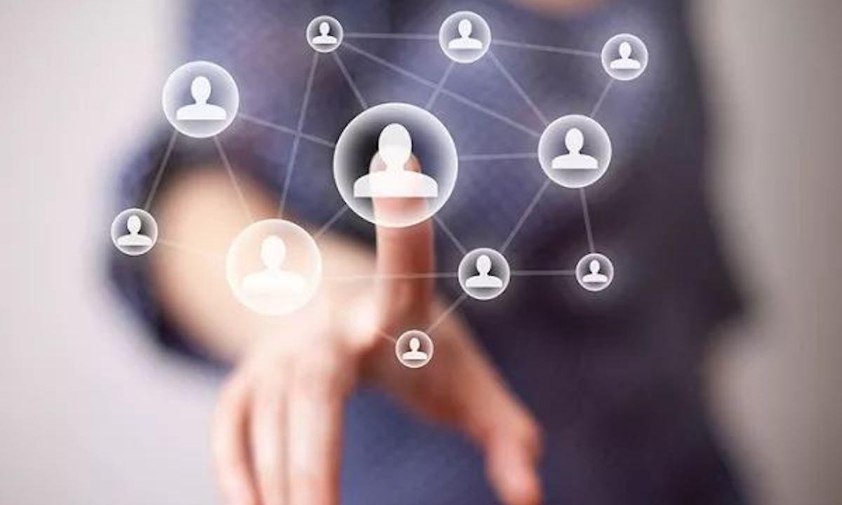 社交媒体管理工具Sprout Social获D轮融资 加速国际扩张