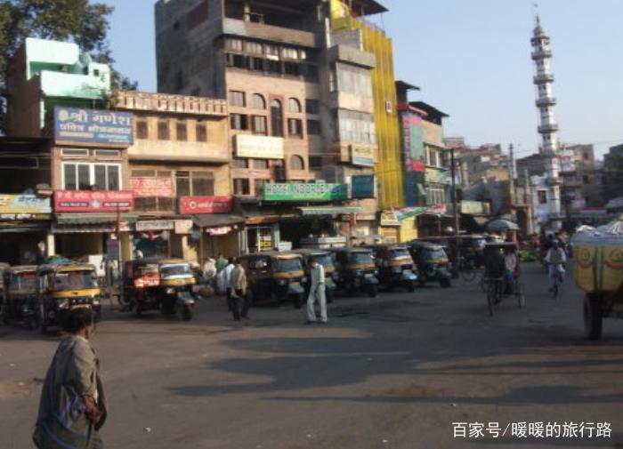 印度各种姓人口_壁纸1400 1050印度建筑风光 壁纸36壁纸,印度建筑风光壁纸图片