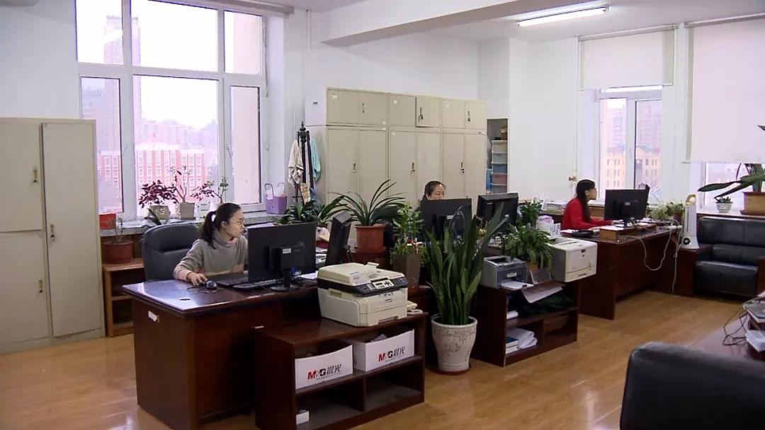 黑龙江省省商务厅_营造一流的营商环境,黑龙江省商务厅有法宝!
