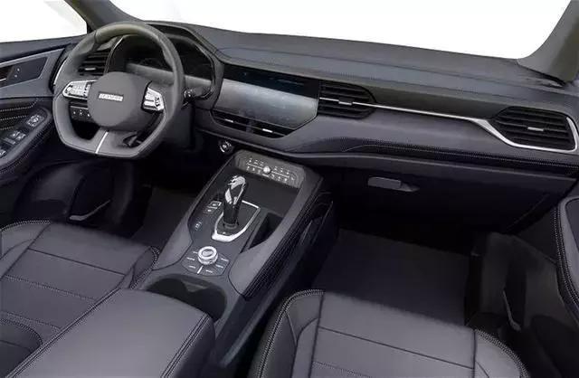 大空间+强动力+好口碑这些SUV只需10万就能开走