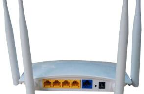 无线路由器型号核准、无线路由器认证检测事项介绍!插图