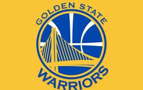 NBA西部群雄争霸,火箭勇士争夺总冠军!无奈东部继续打酱油!