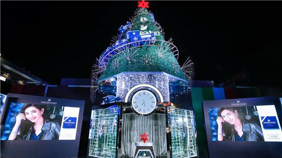 爱马仕、LV圣诞放大招,谁才是2018年最后一个节日的最大赢家?