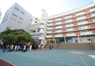 2019年申请香港国际学校,什么时候开始申请?入学考试什么时候?