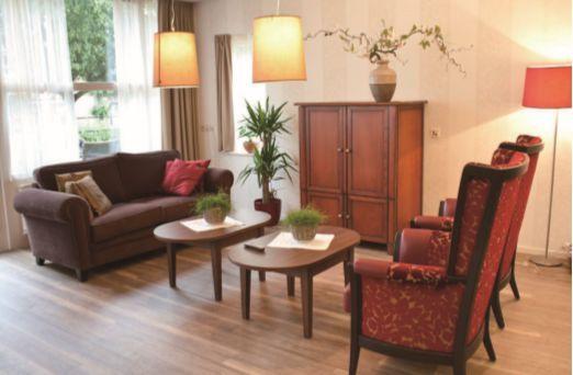 餐厅 餐桌 家居 家具 沙发 装修 桌 桌椅 桌子 522_342