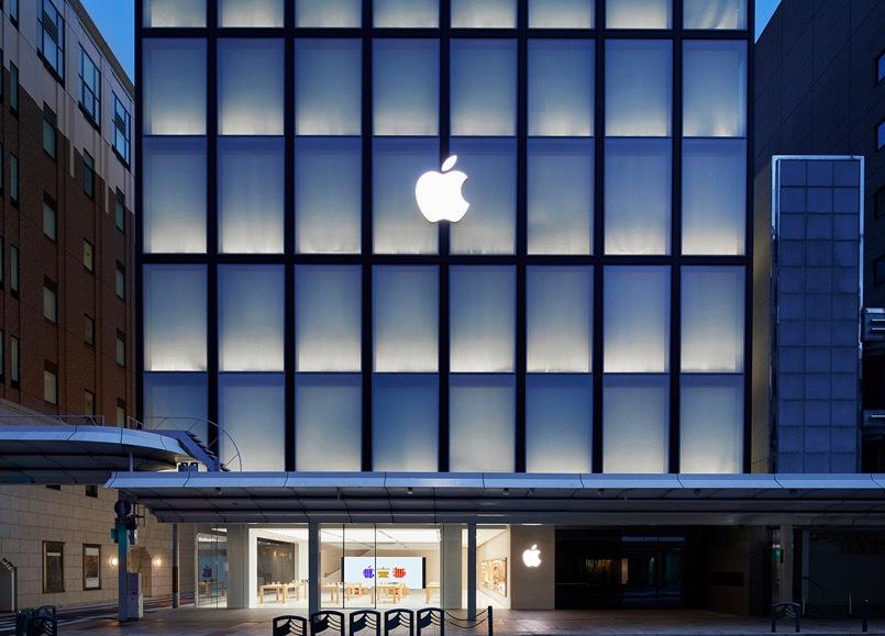 跌出3个茅台、1个阿里,交恶高通后,苹果未来在哪里?