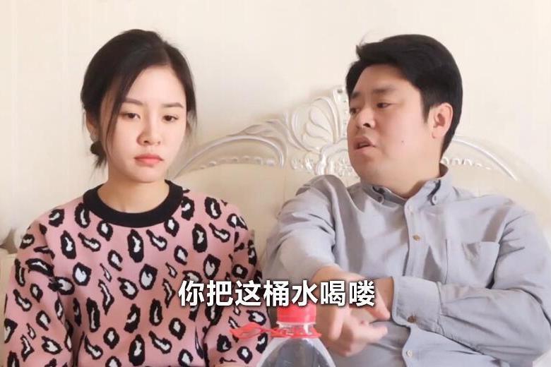 祝晓晗个人资料_祝晓晗:家里有一个会享受的闺女是什么体验?
