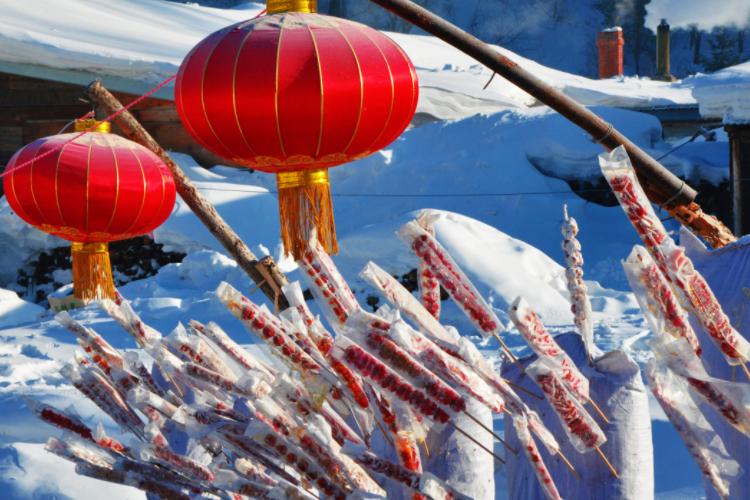 中国网红方言,国人都能听懂,是你家乡的方言吗?