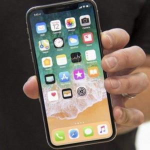 北京苹果手机维修点
