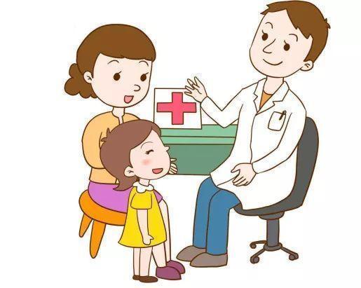 请问大家武汉哪里有可以学习正规中医推拿专业
