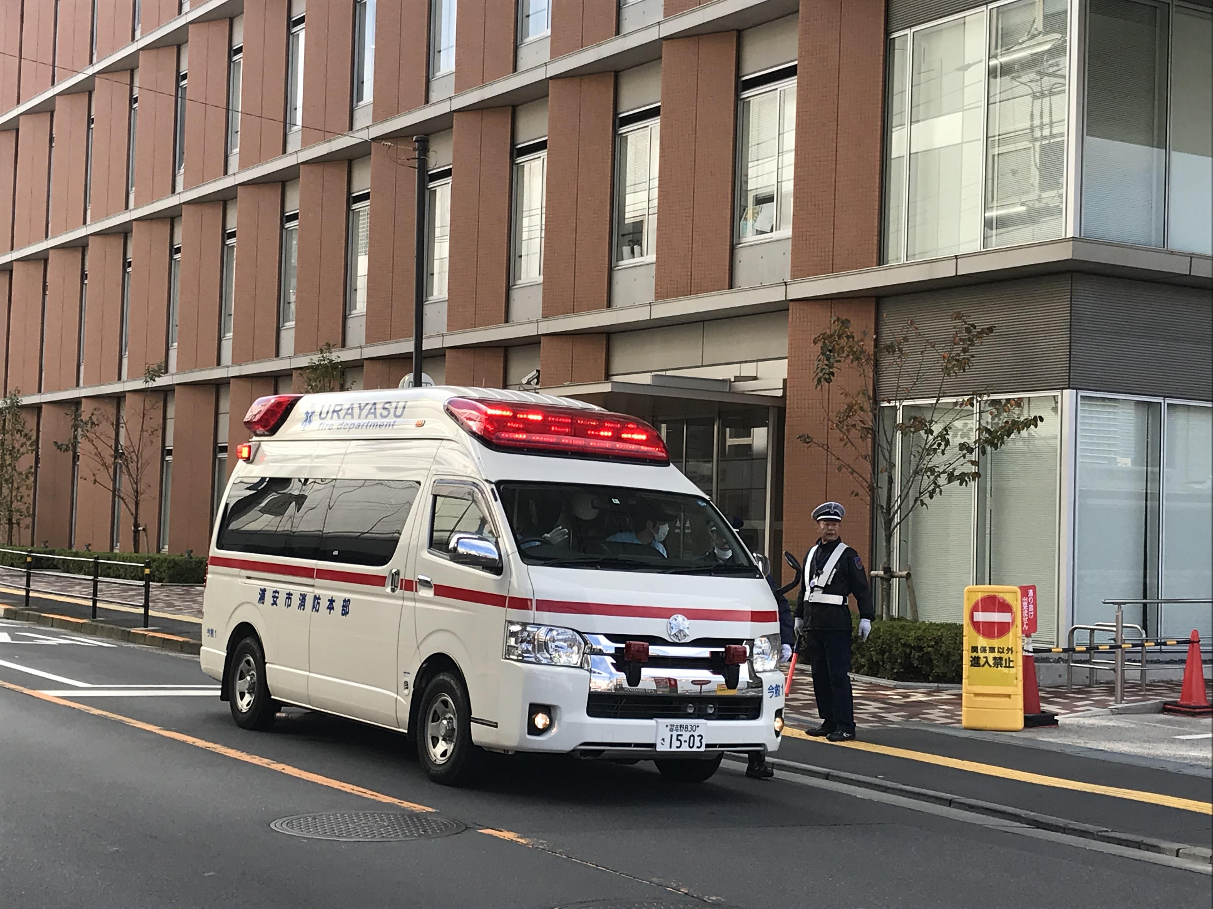 病院 医科 大学 東京 女子