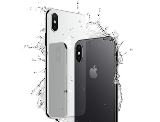杭州维修苹果手机