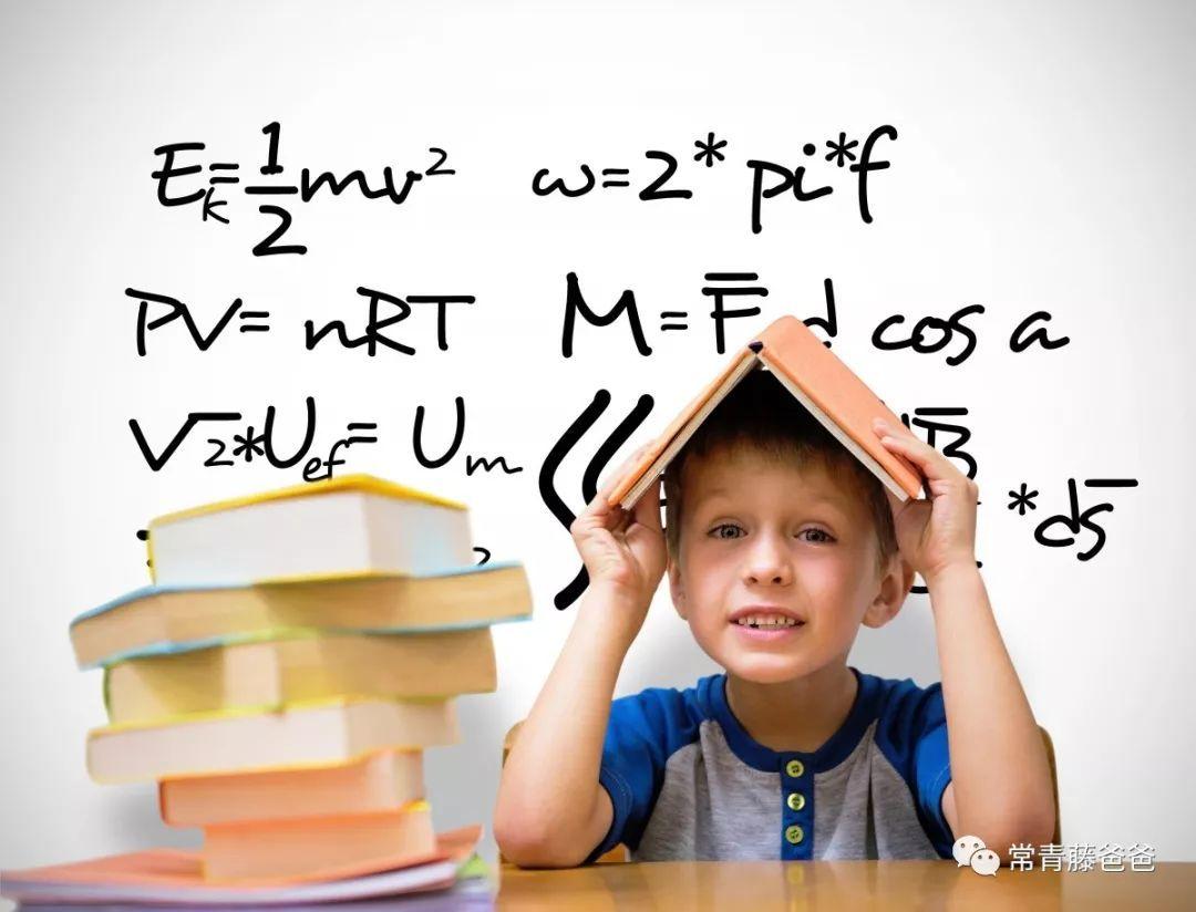 幼小衔接福音:数学衔接训练营,躲开数学启蒙的坑插图
