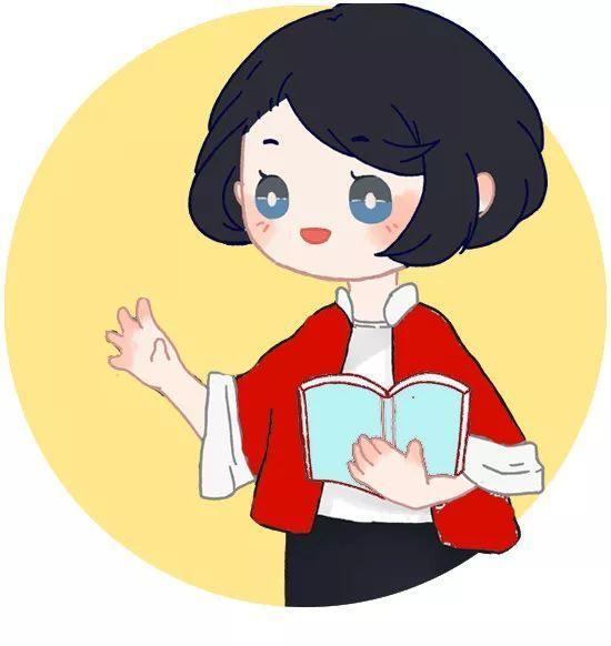 """萌新汉语教师志愿者在英国女王学校的""""乡村生活""""小记!"""
