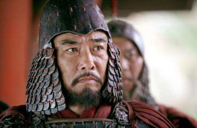 雍熙北伐,20万宋军惨败,却有一位将领大放异彩!