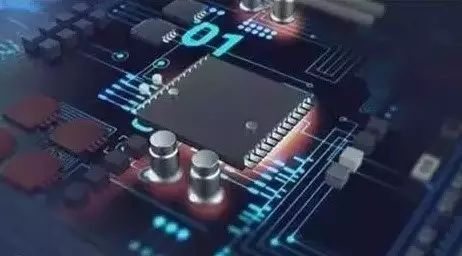 中国成功研制全球首条5纳米芯片制程生产线