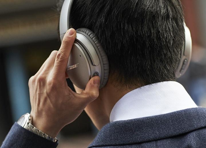 你想要剁手的蓝牙有线无线耳机和音箱,都在这