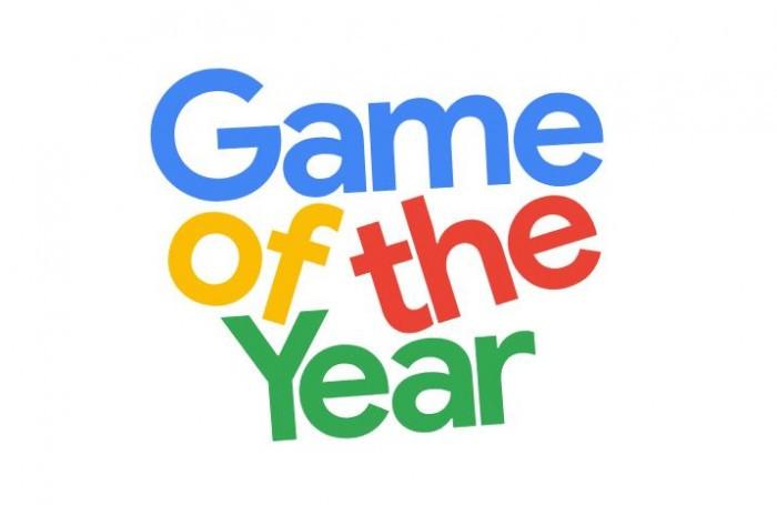 google.com_访问:https://gameoftheyear.withgoogle.com